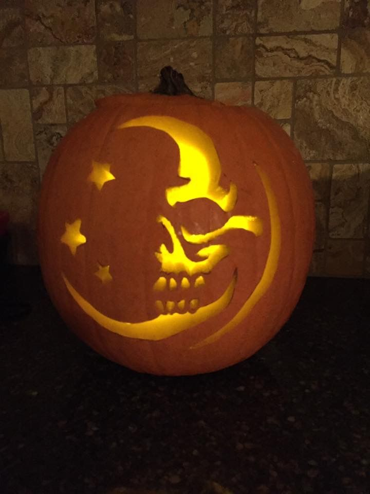 116 best Pumpkin carving templates images on Pinterest Carving - pumpkin carving template