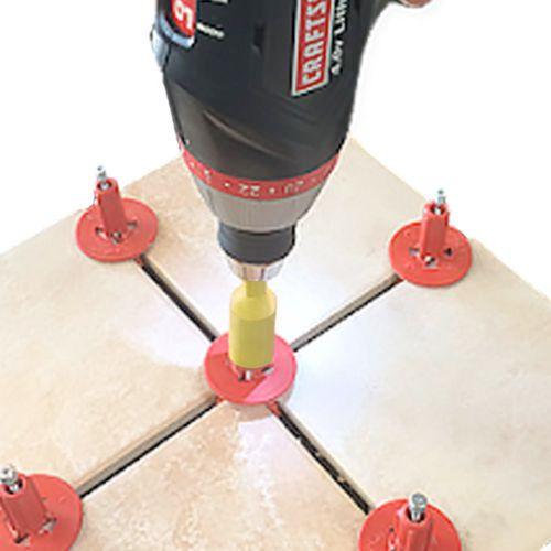 Croisillon Autonivelant Pour Carrelage Vacuum Cleaner Vacuums