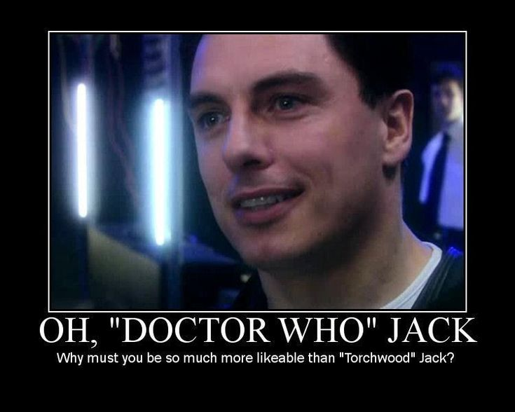 torchwood jack and ianto relationship quotes