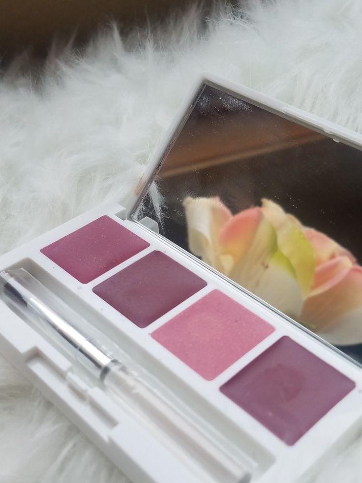 Clinique | Eyeshadow, Clinique, Makeup