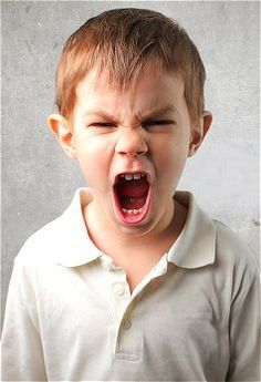 The defining characteristic of disruptive mood dysregulation disorder (DMDD) in children is a chronic, severe and persistent irritability. This irritability is often displayed by the child as a temper tantrum, or temper outburst, that occur frequently...