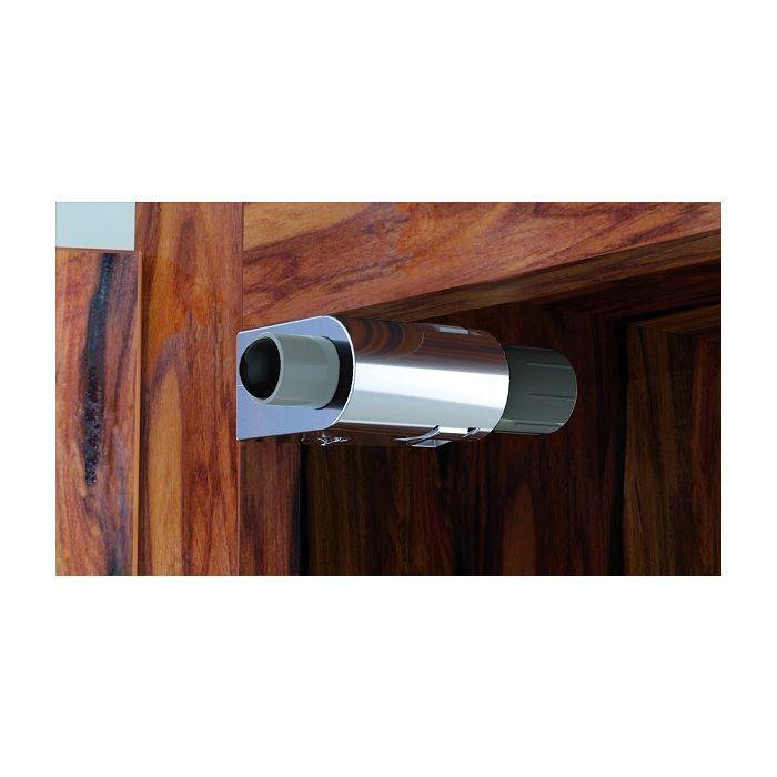 Cabinet Door Soft Close Damper 10 Pc Cabinet Doors Hinges For Cabinets Soft Close Doors
