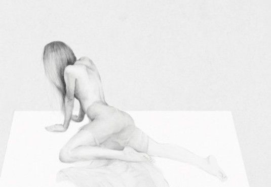 Ποιητικό σύμπαν από εκρήξεις και σιωπές Γράφει η Κατερίνα Καριζώνη #book #review #diavazo #vivlio  http://fractalart.gr/epi-swmatwn-lexewn/