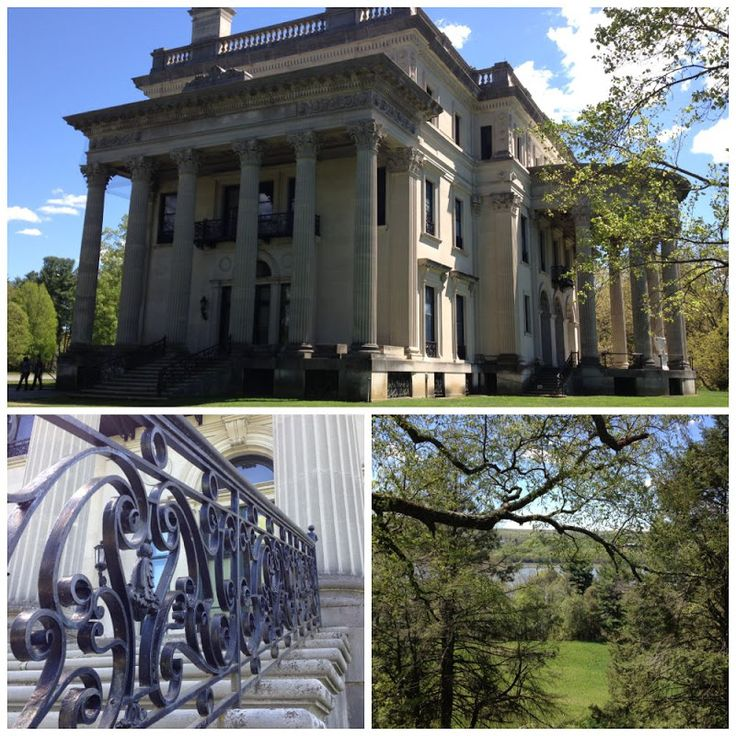 K Pok House Sute Architect: 17 Best Images About Vanderbilt Estates On Pinterest