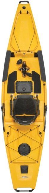Kayak Fishing 101 - All you need to know to get into kayak fishing