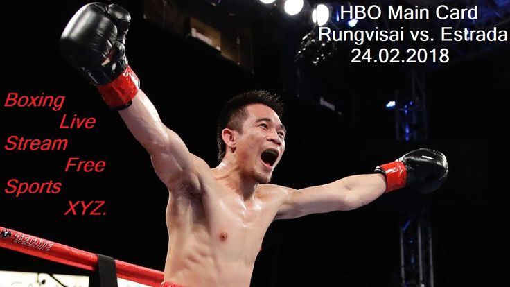 "Srisaket Sor vs. Juan Francisco Live Stream: Saturday's ""SuperFly 2"" on HBO's Boxing After Dark is an appearance of this apparently incoherent reality, a festival of the game's lightest and most wonderful warriors. In the headliner, Thailand's Srisaket Sor Rungvisai, the star of ""SuperFly 1,"" safeguards the WBC junior bantamweight title against Mexico's driving"