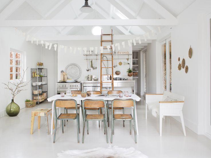 Oltre 25 fantastiche idee su legno vecchio su pinterest for Quanti soldi per costruire una casa