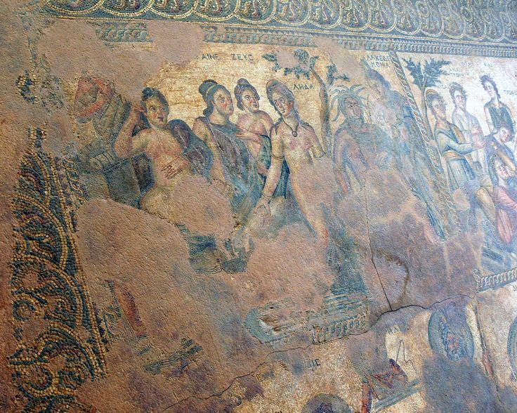 Bagno pompeiano ~ 26 best mosaic images on pinterest mosaic mosaic art and mosaics