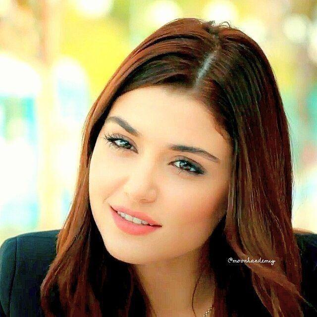 Hande Turkish Beauty Hande Ercel Beauty