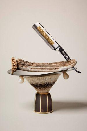 G.Lorenzi Grooming tools