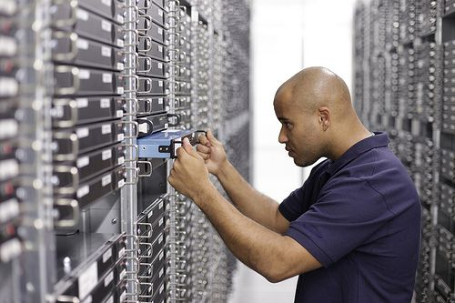 Descubre los beneficios del alojamiento web Just Host - http://www.orbis.org.mx/descubre-los-beneficios-del-alojamiento-web-just-host/