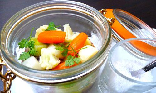 http://www.graines-baumaux.fr/_39_recette-bocal-de-queue-de-bœuf-en-gelée