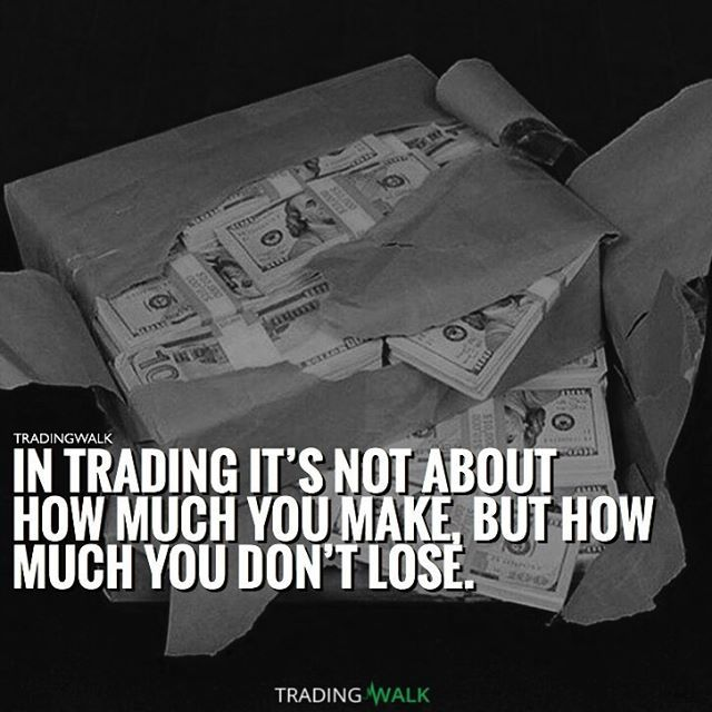 Control your risk! Learn to trade forex with our price