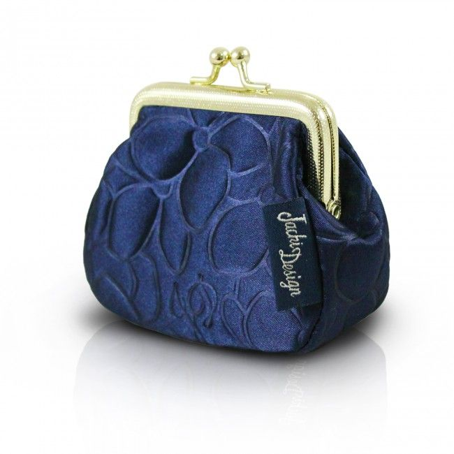 Carry your #coins, #cash, #cards or keys in this multi-purpose coin purse from #JackiDesign. With its convenient size it is the perfect coin purse to hold your cash safely and in style. #USA #Lasvegas #SeekZoo #onlineadvertisingagency