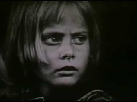 1964 - Poverty