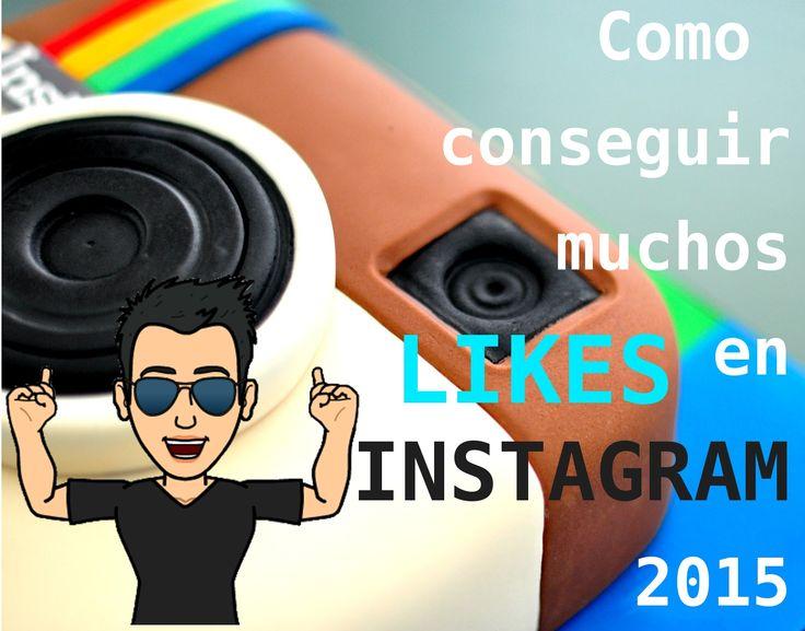 ¿Quieres que te enseñe como conseguir likes en Instagram? Aqui la respuesta.  http://como-conseguir-muchos.com/como-conseguir-likes-en-instagram/