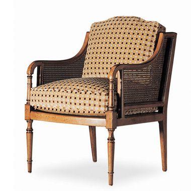 88 best Furniture Century images on Pinterest