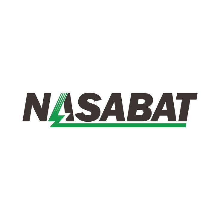 NASABAT -- Surabaya, Indonesia