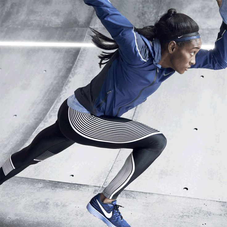 NIKE - MORE THAN JUST TIGHTS @Nike #nike #sport #design #fashion #textile #speed #material  http://trendssoul.blogspot.com.tr/2016/01/nike-more-than-just-tights.html