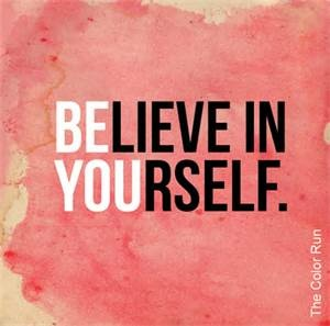 Be you. #escrow #home #realestate https://www.facebook.com/CollegeEscrowInc