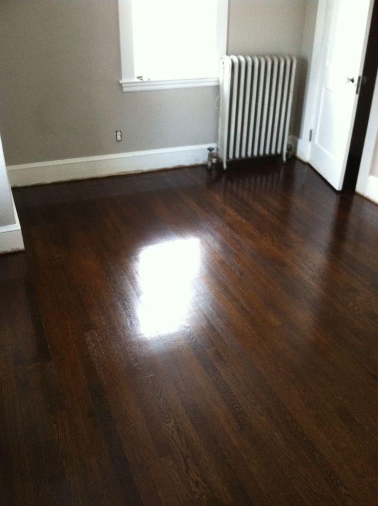 48 Best Www Gandswoodfloors Com Wood Floor Stain Images
