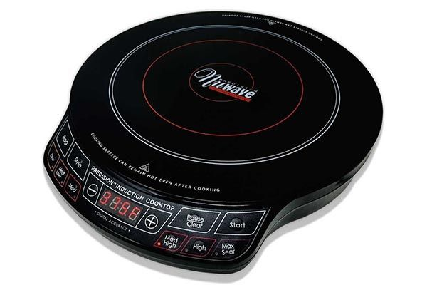 Top 9 Best Cooktop Electric Hot Plates For Cooking In 2020 Induction Cooktop Cooktop Induction Cookware