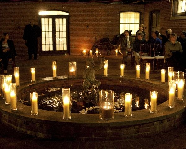 gramercy mansion carriage house carriage house weddings