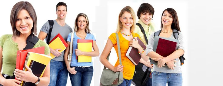 #Thesis_Guide #Thesis_help #Readymade _m.tech_thesis #Thesis_writer