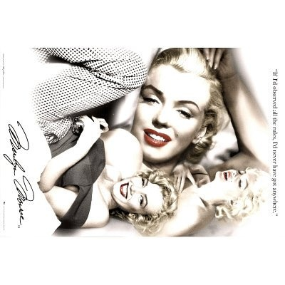 11 best Marilyn Monroe images on Pinterest | Posters, Marilyn monroe ...