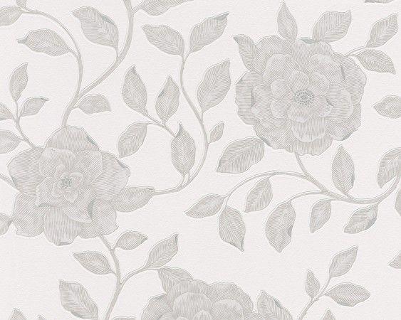 Tapety na zeď | dekorace na zeď | samolepící tapety | 945129 | SWEND, s.r.o.