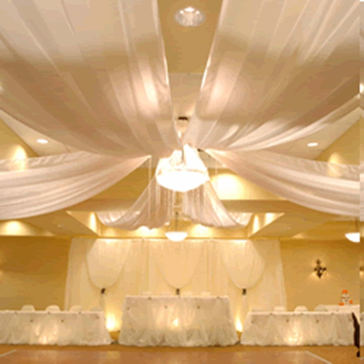 s fabric celebration draping backdrop cheap party drapes for online background dhgate curtain with drape stage worlddeal piece wedding com store satin product on