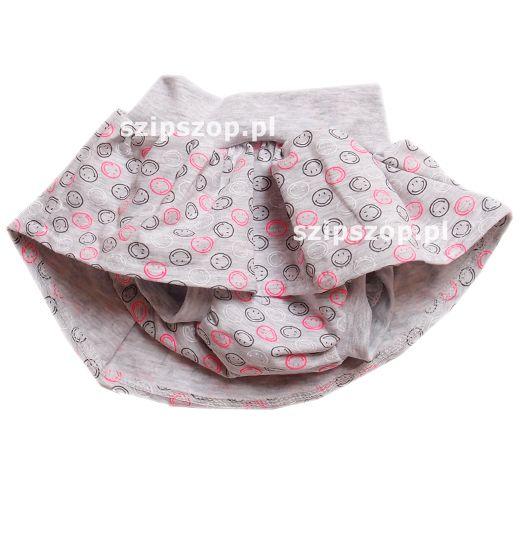A to ciekawostka - spódniczka dziewczęca z majtkami połączona- potocznie zwana zakryjpampka. Takie cuda w SzipSzop.pl :)  https://goo.gl/RxqBWY