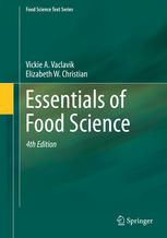 The fourth edition of this classic text continues to use a multidisciplinary approach to expose the non-major food science student to the physical and chemical composition of foods. Additionally, food preparation and processing, food safety, food chemistry, and food technology applications are discussed in this single source of information.  A new section entitled Aspects of Food Processing covers information on Food Preservation, Food Additives, and Food Packaging.