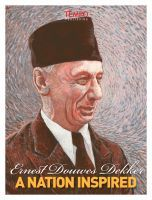Ernest Douwes Dekker, A Nation Inspired, an ebook by Tempo Team at Smashwords
