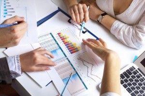 Практика построения и внедрения системы бюджетирования на коммерческом предприятии