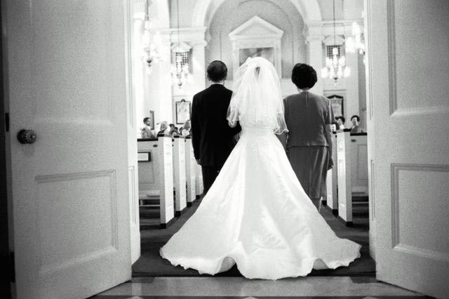 Wedding Ceremony Songs Guide