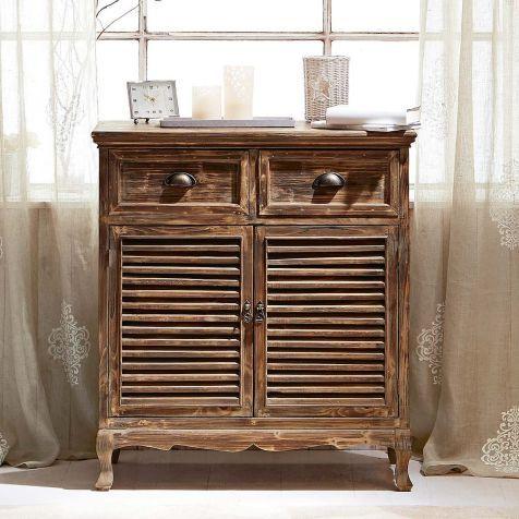77 besten shabby chic bilder auf pinterest schabby schick einrichtung und landhaus. Black Bedroom Furniture Sets. Home Design Ideas