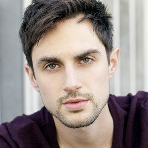 The Walking Dead Season 4 Adds Andrew J. West -- The Greek star is playing Gareth on the AMC zombie series. Sources claim Gareth is a remix of a character from the comic book. -- http://wtch.it/yXavk