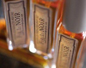 Top 5 Fragrances For Men 2014   http://www.royalfashionist.com