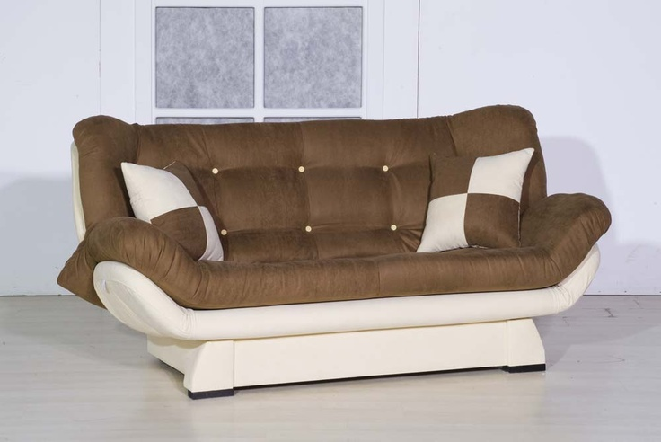Information about Microfiber Furniture -
