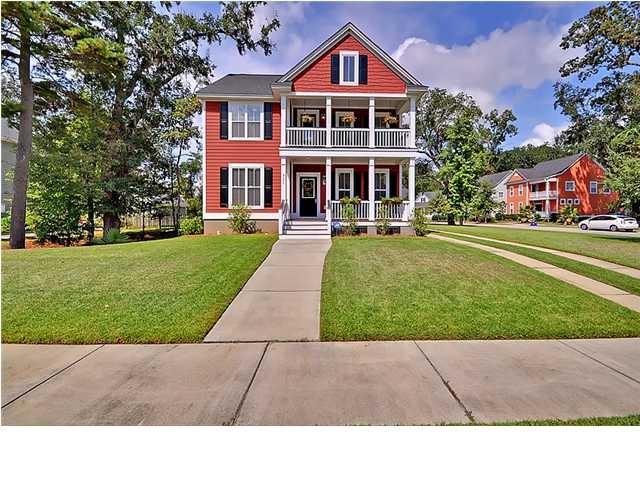 17 best west ashley images on pinterest charleston south for Charleston dog house