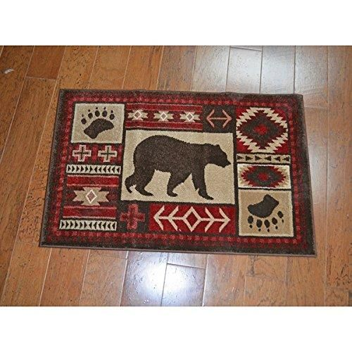 Moose Themed Rugs: Best 25+ Hunting Themes Ideas On Pinterest