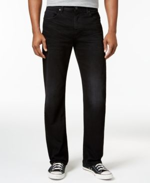 17 Best ideas about Black Jeans Men on Pinterest | Men fashion ...