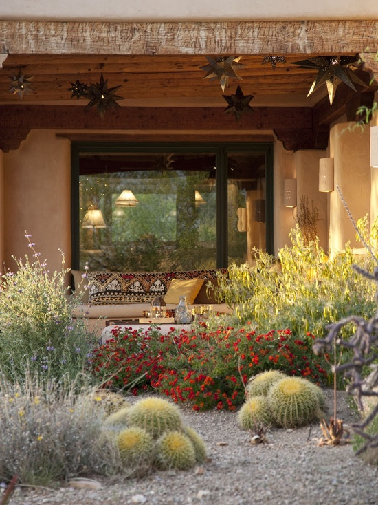 106 best desert gardening images on Pinterest Landscaping