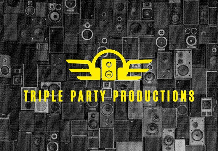 www.triplepartyproductions.nl