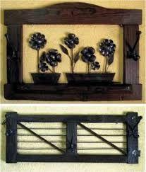 Resultado de imagen para lamparas de madera artesanales exclusivas