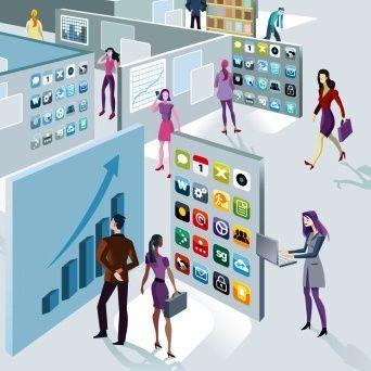 Speciale offerte di lavoro Settore Eventi: http://www.lavorofisco.it/speciale-offerte-di-lavoro-settore-eventi.html