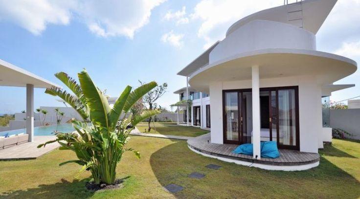 Villa Balangan Sunset – 4 bedroom-Bukit uluwatu (8)