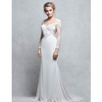 The Signature Collection - Priya - WED2B Wedding Dress  - WED2B
