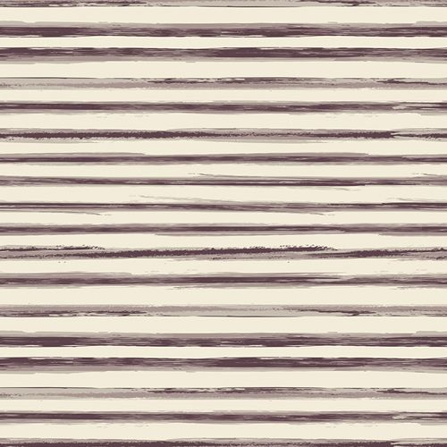 Cultivate Fabric Swatch K-9673 Row by Row Deep